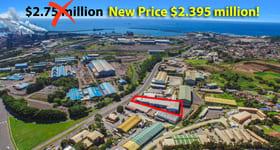 Development / Land commercial property sold at 61 Five Islands Road Port Kembla NSW 2505