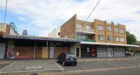 Development / Land commercial property sold at 9-11 Lexington Place Maroubra NSW 2035