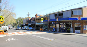 Shop & Retail commercial property sold at 141 Woolooware Road Cronulla NSW 2230