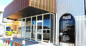 Offices commercial property sold at 44/2 Eighth Avenue Palm Beach QLD 4221