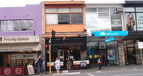 Offices commercial property sold at 170 High Street Ashburton VIC 3147