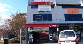 Offices commercial property sold at 11A Dunearn Road Dandenong VIC 3175