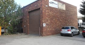 Factory, Warehouse & Industrial commercial property sold at 1/8-10 Eskay Road Oakleigh South VIC 3167