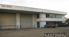 Offices commercial property sold at 0/23 Railway Parade Rocklea QLD 4106