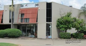 Offices commercial property sold at 11/1645 Ipswich Road Rocklea QLD 4106