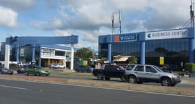 Offices commercial property sold at 8/42 Bundall Road Bundall QLD 4217