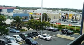 Offices commercial property sold at 51/223 Calam Rd Sunnybank Hills QLD 4109