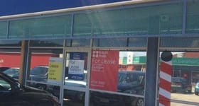 Shop & Retail commercial property for lease at 5/276-278 Ross River Road Aitkenvale QLD 4814