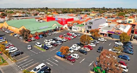 Shop & Retail commercial property sold at 10-16 Heather Street Bentleigh East VIC 3165