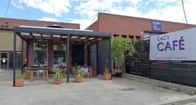 Shop & Retail commercial property sold at 8A Futura Road Keysborough VIC 3173