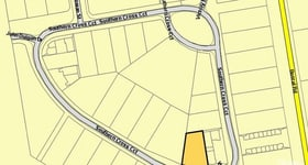 Development / Land commercial property sold at 44 Southern Cross Circuit Urangan QLD 4655