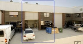 Showrooms / Bulky Goods commercial property sold at Coopers Plains QLD 4108