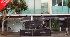 Shop & Retail commercial property sold at 4/36-44 Mills Street Albert Park VIC 3206