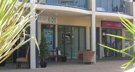 Shop & Retail commercial property for lease at Shop 3 Mantra Resort Urangan QLD 4655
