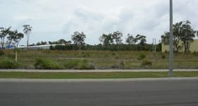 Development / Land commercial property sold at 40 Southern Cross Circuit Hervey Bay QLD 4655