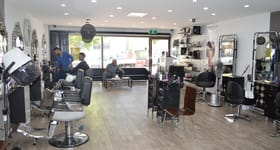 Shop & Retail commercial property sold at 3/500 Elizabeth Street Surry Hills NSW 2010