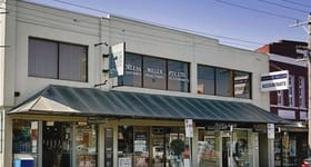 Offices commercial property sold at 261-267 High Street Ashburton VIC 3147