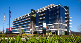 Offices commercial property sold at 2.20 - INV/2-8 Brookhollow Ave Baulkham Hills NSW 2153
