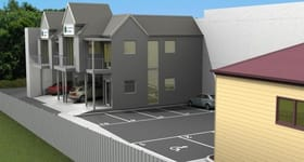 Shop & Retail commercial property sold at Suite  2/37 Woods Street Office Beaconsfield VIC 3807