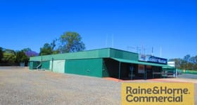 Shop & Retail commercial property sold at 3242 Old Cleveland Road Chandler QLD 4155