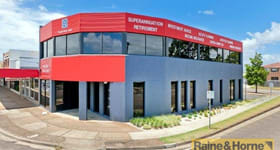 Offices commercial property sold at 141A Queen Street Cleveland QLD 4163