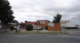 Factory, Warehouse & Industrial commercial property sold at 15//18 Milford Street East Victoria Park WA 6101