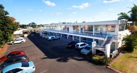 Offices commercial property sold at Unit 4/3 Fermont Road Underwood QLD 4119