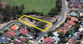Development / Land commercial property sold at 25 Millport Drive Warwick WA 6024