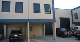 Offices commercial property sold at 13/7-9 Production Road Taren Point NSW 2229