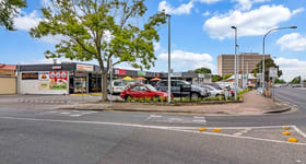 Shop & Retail commercial property sold at 41 North East Road Collinswood SA 5081
