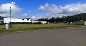 Development / Land commercial property sold at 40 Carlo Drive Cannonvale QLD 4802