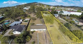 Development / Land commercial property sold at 48 Milne Street Beenleigh QLD 4207