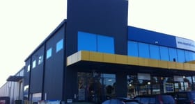 Offices commercial property for lease at 1st Floor/97 Chifley Drive Preston VIC 3072