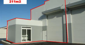 Showrooms / Bulky Goods commercial property sold at 13,65 Gordon Road Greenfields WA 6210