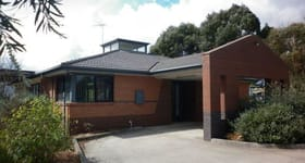Offices commercial property sold at 190 Centre Road Narre Warren VIC 3805