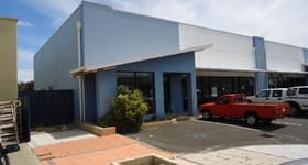 Offices commercial property sold at U2/20 MacKinnon Way East Bunbury WA 6230