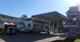 Shop & Retail commercial property sold at 250-252 Henry Lawson Drive Bankstown NSW 2200