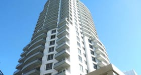 Offices commercial property sold at 226/1 Katherine Street Chatswood NSW 2067