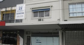 Offices commercial property sold at 112 Nepean Hwy Mentone VIC 3194