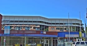 Medical / Consulting commercial property sold at 3/58 The Boulevarde Strathfield NSW 2135