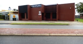 Other commercial property sold at 69 Oats Street Carlisle WA 6101