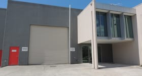 Offices commercial property sold at 2/22 Mavis Court Ormeau QLD 4208