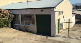 Factory, Warehouse & Industrial commercial property sold at 177 Gilmore Road Queanbeyan NSW 2620