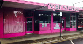 Shop & Retail commercial property sold at 37-39 Manchester Road Mooroolbark VIC 3138