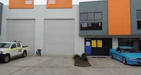 Factory, Warehouse & Industrial commercial property sold at 8/20-22 Ellerslie Road Meadowbrook QLD 4131