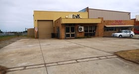 Factory, Warehouse & Industrial commercial property sold at 371 Sevenoaks Street Cannington WA 6107
