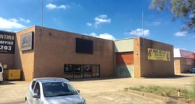 Showrooms / Bulky Goods commercial property sold at 3 Hollylea Road Leumeah NSW 2560