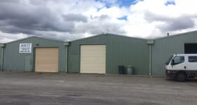 Factory, Warehouse & Industrial commercial property sold at 10B Ryelane Street Maddington WA 6109