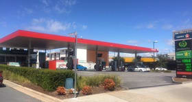 Factory, Warehouse & Industrial commercial property sold at LOTS 16 & /196 Crawford Street Queanbeyan NSW 2620