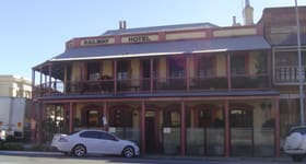 Hotel, Motel, Pub & Leisure commercial property sold at 247 St Vincent Street Port Adelaide SA 5015
